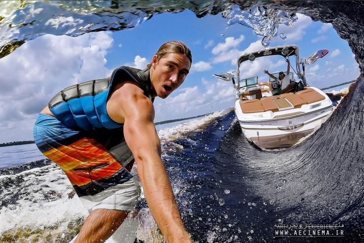 GoPro Reduces Workforce By 15%, Cuts Over 200 Jobs