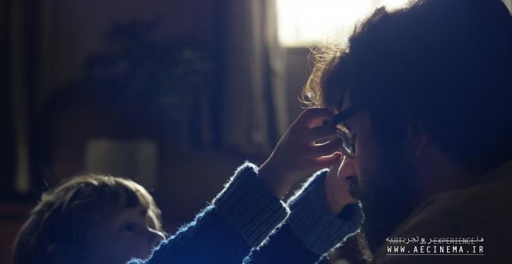 Sundance-Winning 'Notes on Blindness' Reveals How Cinema and VR Coexist