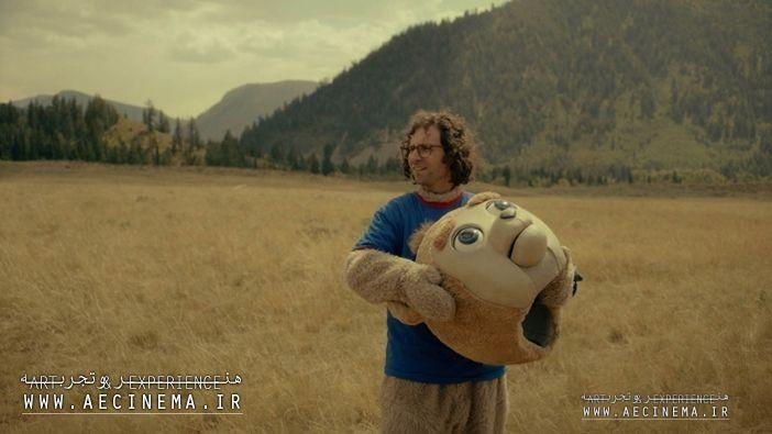 Sony Pictures Classics Acquires 'Brigsby Bear'