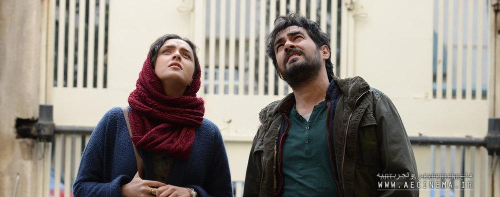 "Santa Barbara festival to screen ""The Salesman"""