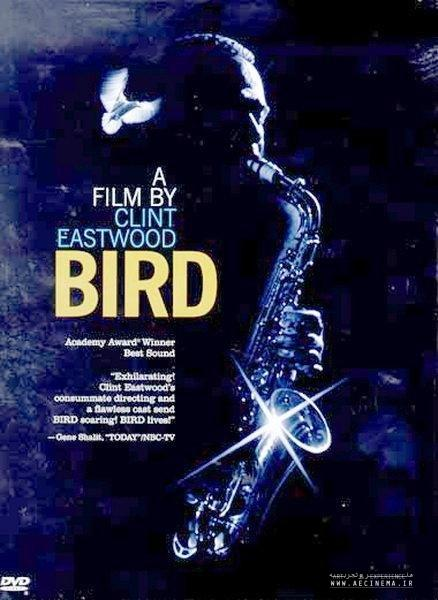 """Tehran museum to review Clint Eastwood's """"Bird"""""""