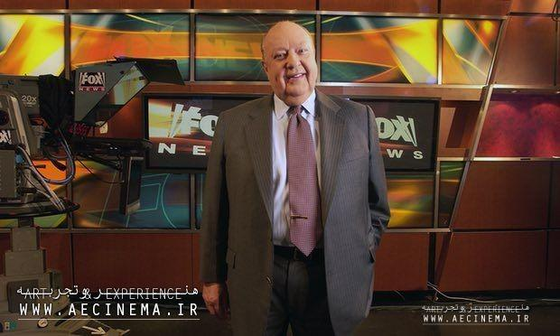 Alex Gibney confirms documentary about former Fox News CEO Roger Ailes