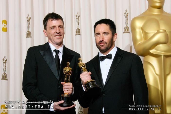 Trent Reznor Reveals Why the Internet Causes Young Musicians to Create 'Shit'