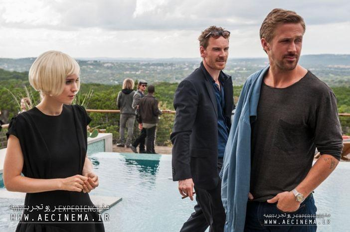 'Song to Song' First Look: Terrence Malick's Austin-Set Romantic Drama Lands New Title and Official Premise