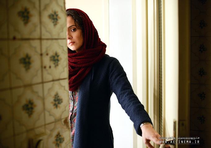 Indiewire: 'The Salesman' Star Is Boycotting the Oscars In Protest of Donald Trump's Muslim Travel Ban