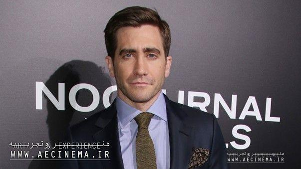 Jake Gyllenhaal Joins Joaquin Phoenix in 'The Sisters Brothers'