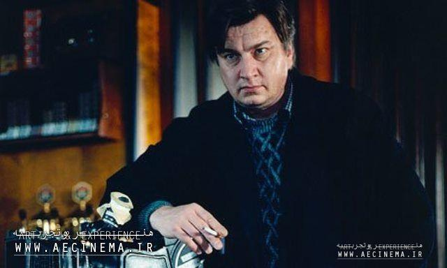 Legendary filmmaker Aki Kaurismäki: There will be no more films