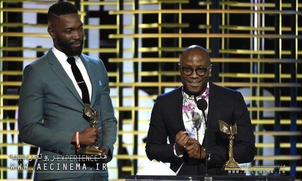 Spirit Awards: 'Moonlight' Dominates En Route to the Oscars