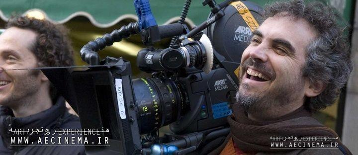 Production Has Wrapped On Alfonso Cuaron's Next Film, Title And New Details Revealed