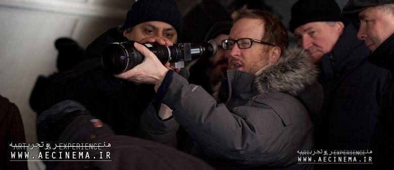 "James Gray Explains Why Cannes Palme d'Or Winners Are Often ""Incredibly Boring To Watch"""