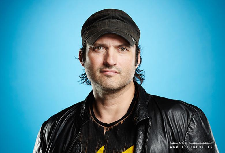 Robert Rodriguez Will Direct 'Escape From New York'