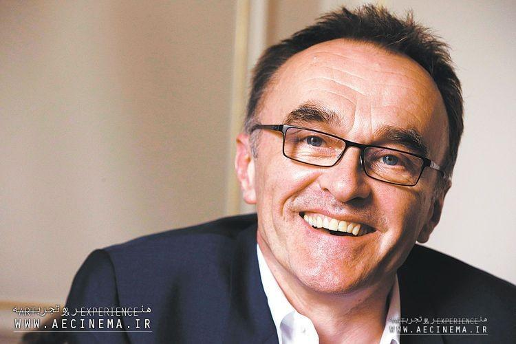 Danny Boyle On How Storytelling Has 'Dried Up' in Cinema And Why It Took So Long to Make a 'Trainspotting' Sequel