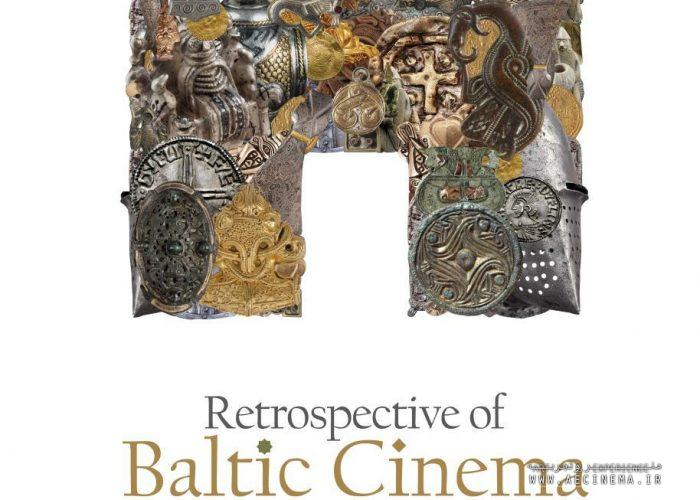 Baltic States Cinema Comes to Fajr with 7 Films