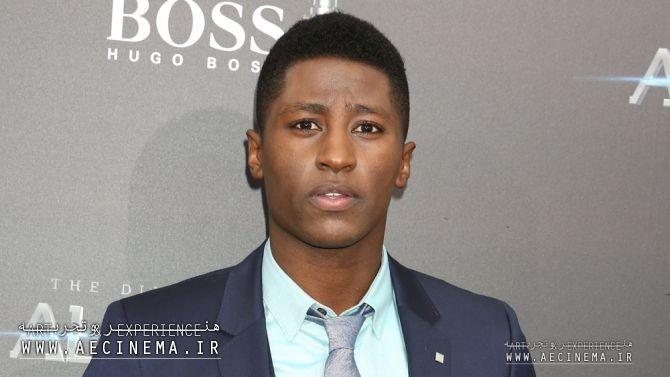 Denzel Washington's Crime Drama 'Inner City' Adds Joseph David-Jones