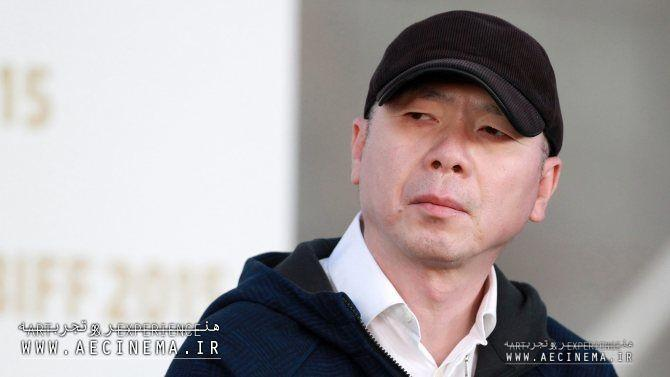 Udine's Far East Fest to Fete Chinese Helmer Feng Xiaogang, Open With Japan's 'Survival Family'
