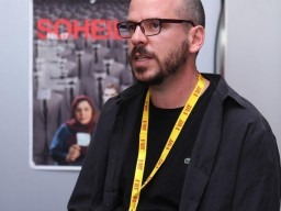 Mar Del Plata Festival Programmer: Filmmakers Should Cooperate – Religion and Culture Notwithstanding