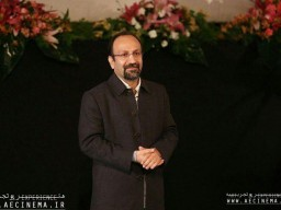 Tehran center to organize screenwriting workshops by Asghar Farhadi