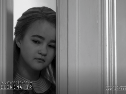 Cannes Review: With 'Wonderstruck,' Todd Haynes Returns With A Profoundly Moving Fable For All Ages