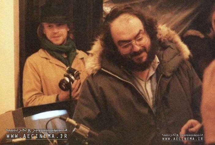 Stanley Kubrick's Right-Hand Man Gets His Due in Tony Zierra's Workmanlike Documentary