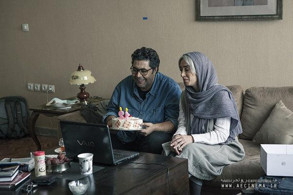 'Not Yet' wins Grand Prix at BISFF