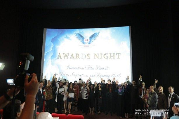6th Intl. Film Festival for Peace, Inspiration & Equality Calls for Entries