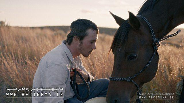 Cannes: Chloe Zhao's 'The Rider' Tops Cannes' Directors' Fortnight