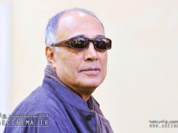 Kiarostami early works to be reviewed at Close-Up Film Centre