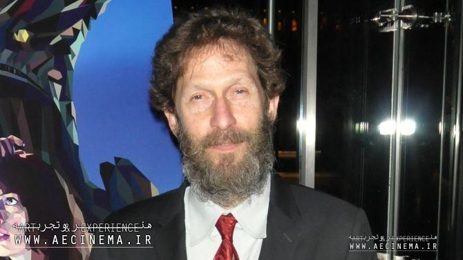 Tim Blake Nelson to Star in 'The True Don Quixote'