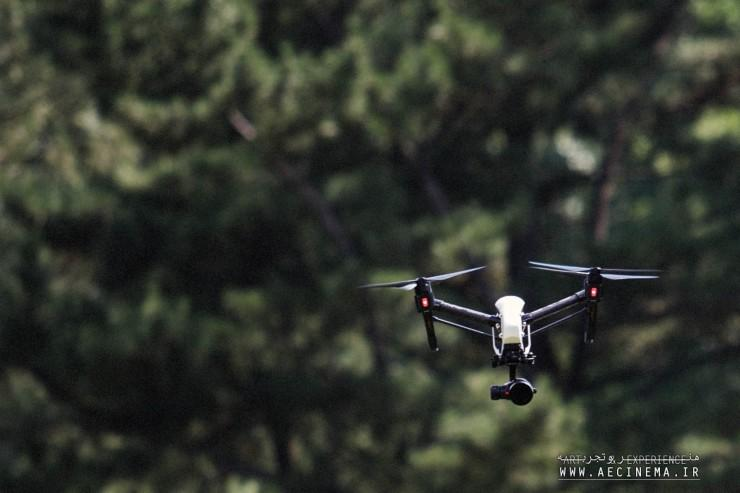 Looking to Push Your Creative Boundaries? Here's How Drones Can Help