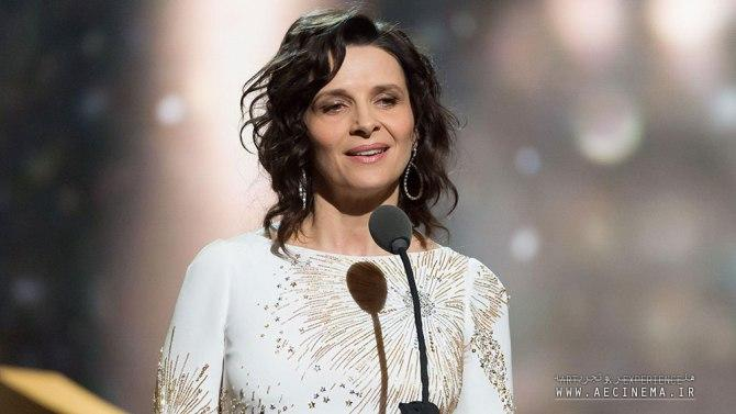 Sundance Selects Nabs 'Let the Sunshine In' With Juliette Binoche
