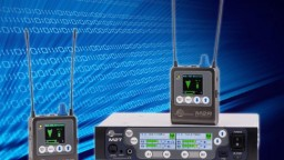 This New Wireless Monitoring System Makes Boom Operating Easy