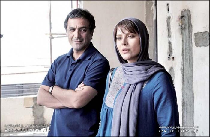 Two Iran films 'Breath' and 'Inversion' prized at Zurich film fest