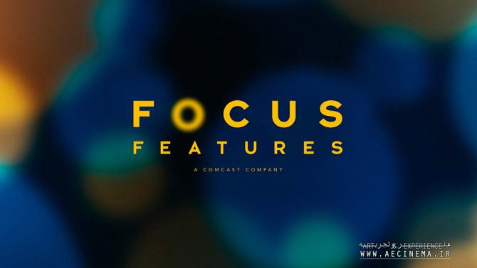 Focus Features to Launch 15th Anniversary Screenings in New York, Los Angeles
