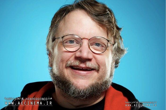 Guillermo del Toro Explains Why Losing 'Hellboy' Inspired Him to Support 'Baby Driver'