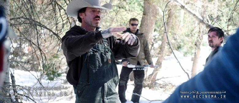 """""""Write The Movie You'd Pay To Go See"""": Taylor Sheridan Shares His Screenwriting Mantras"""