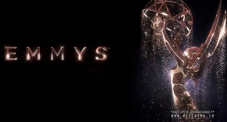 Emmys 2017: Full List of Nominations