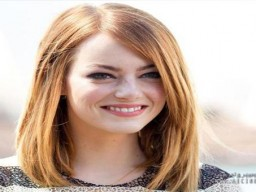 US artist Emma Stone named 2017 richest actress in Hollywood