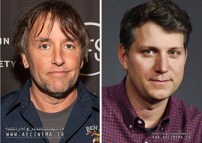 Jeff Nichols Launches 'Premiere,' 3-Day Film Event in Little Rock, with Adam Driver and David Lowery