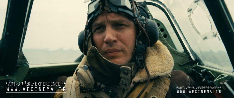 'Dunkirk': Christopher Nolan Wanted to Shoot His World War II Drama Without a Script