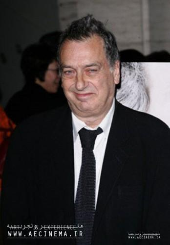 Stephen Frears to Receive Award at Venice Film Festival