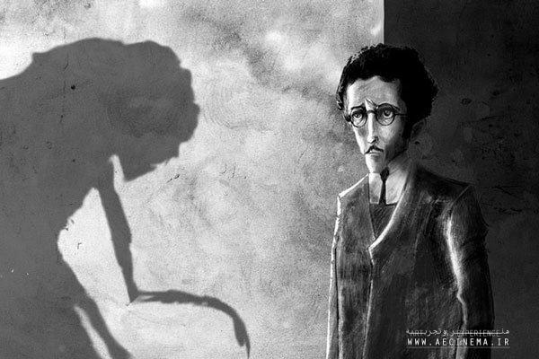 'The Servant' wins Best Animation at Elche filmfest.