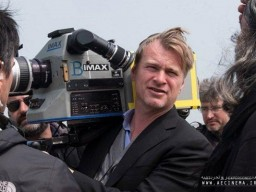 Christopher Nolan Jetting to China to Support 'Dunkirk'