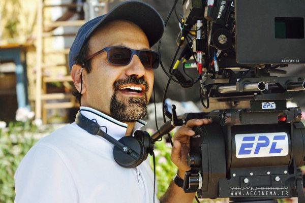 Asghar Farhadi's New Film 'Everybody Knows' Shoots in Spain