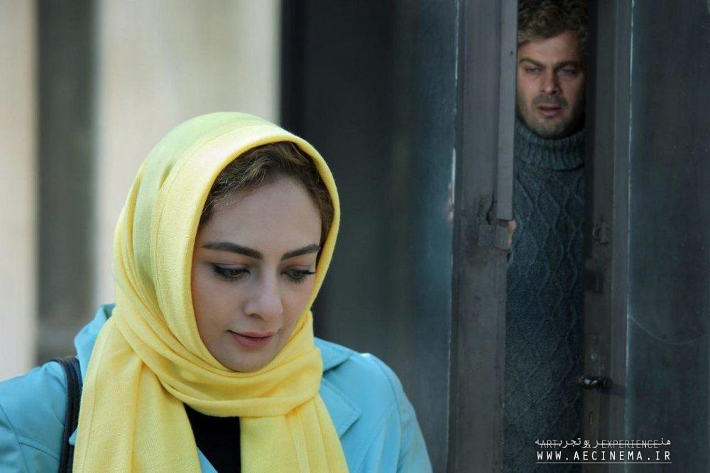 """""""The Season of Narges"""" to go on screen in Canada"""
