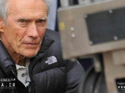 Clint Eastwood's 'The 15:17 To Paris' May Join The Oscar Race In December