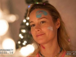 Brie Larson on Her Directorial Debut 'Unicorn Store,' Premiering at Toronto Film Festival