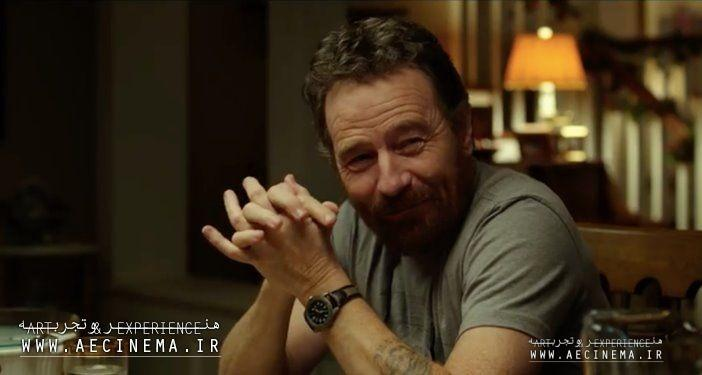 Richard Linklater and Bryan Cranston Team Up for Indie Oscar Contender