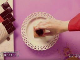 Food Tutorials are Infinitely Better When Directed By Wes Anderson, Alfonso Cuarón, and More