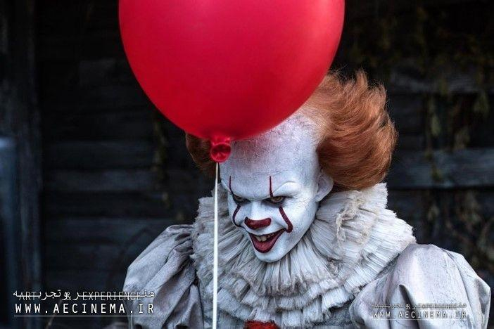 'It' Will Become One of the Top 10 Horror Films in Box-Office History