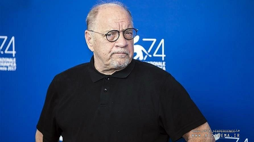 Paul Schrader on the Extinction of the Human Race and His New Film 'First Reformed'